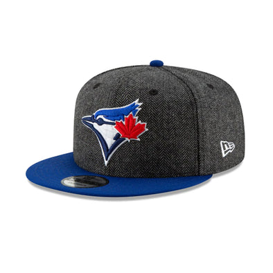 New Era 9Fifty Toronto Blue Jays Snapback