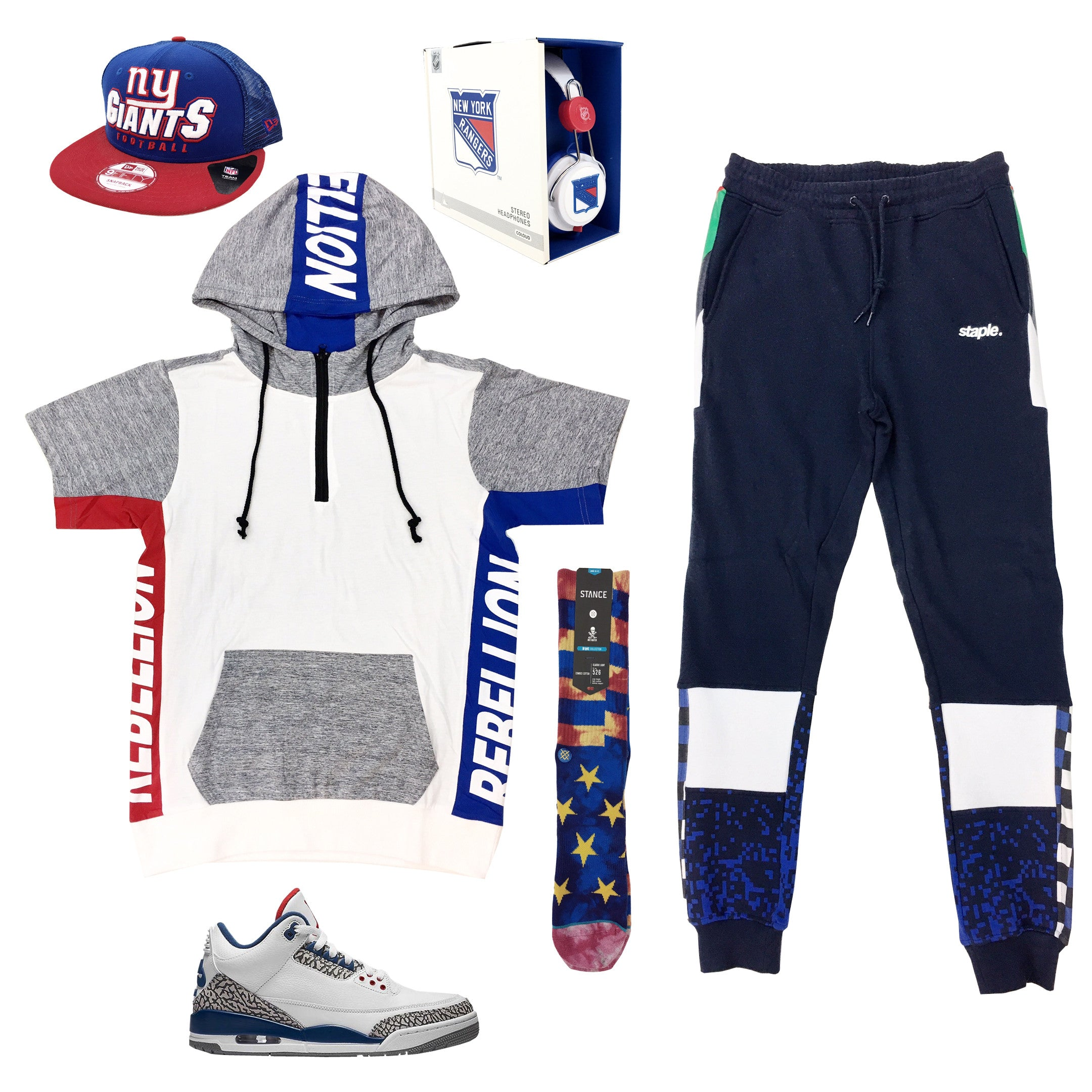 4ef9192168f wholesale jordan 6 outfit true blue 7c653 0e416