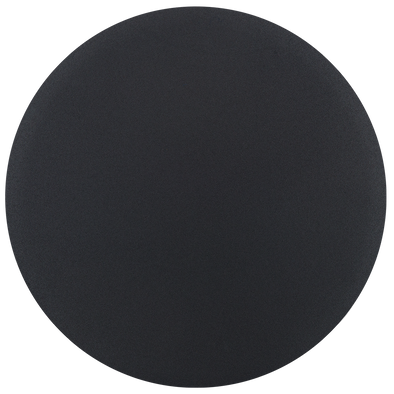 Black Aluminum PopSockets - Fashion Landmarks
