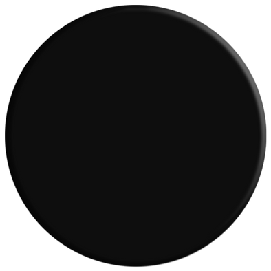 Black PopSockets - Fashion Landmarks