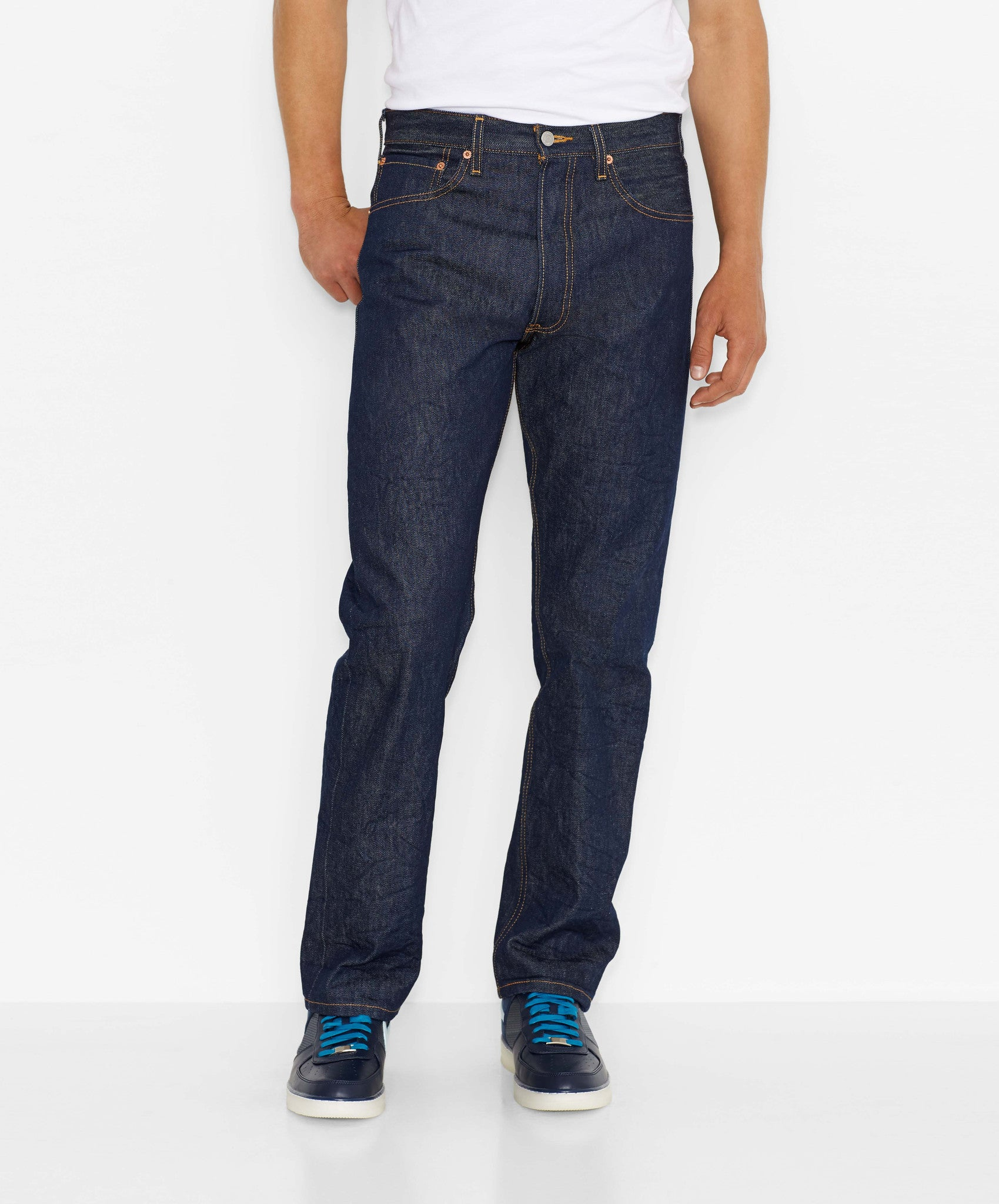 Oklahoma Herren Jeans 38/32 Clothing, Shoes & Accessories