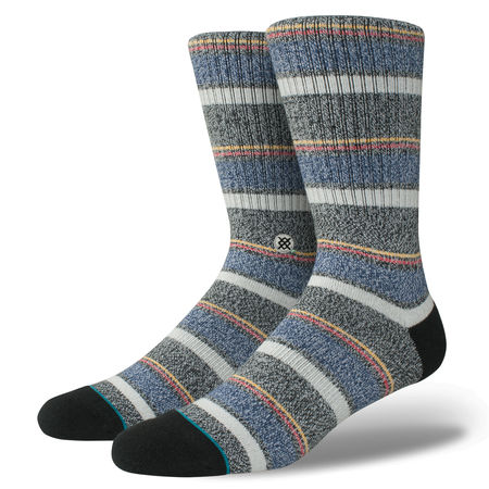 STANCE KEATING SOCKS