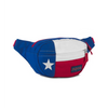 Copy of JANSPORT FIFTH AVENUE WAIST PACK (LONE STAR) - Fashion Landmarks
