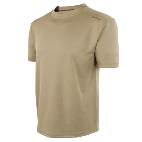 Condor Maxfort Training Top - OPSGEAR - 1