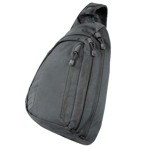 CONDOR ELITE Sector Sling Pack - OPSGEAR - 1