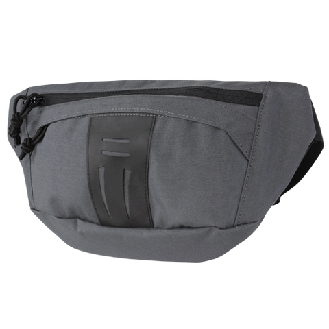 CONDOR ELITE Draw Down Waist Pack - OPSGEAR - 1