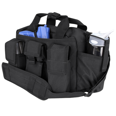 Condor Tactical Response Bag - OPSGEAR - 1
