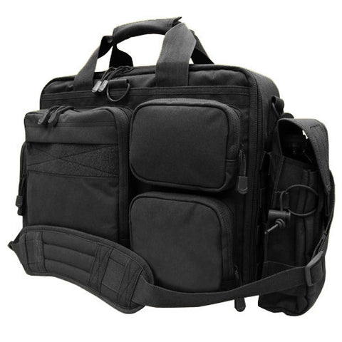 Condor Tactical Brief Case - OPSGEAR