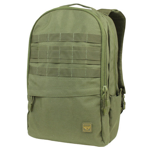 Condor Outrider Backpack - OPSGEAR - 1