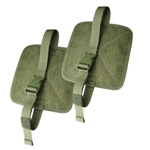 Condor Rip Away Panel 2-Pack - OPSGEAR - 1