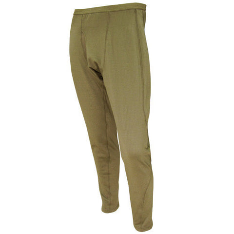 Condor BASE II Mid-Weight Legging - OPSGEAR - 1