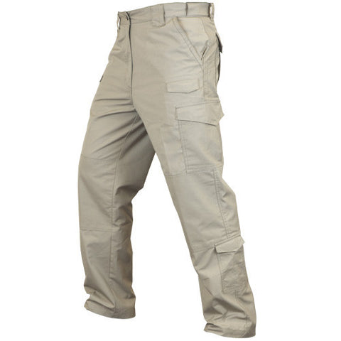 Condor Sentinel Tactical Pants - OPSGEAR - 1