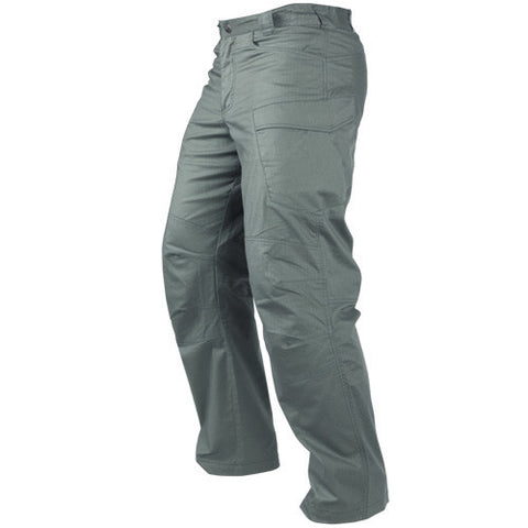 Condor STEALTH Operator Ripstop Pants - OPSGEAR - 1
