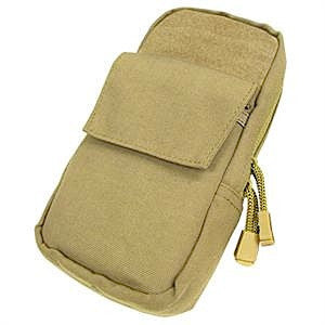 Condor MOLLE GPS Pouch - OPSGEAR - 1