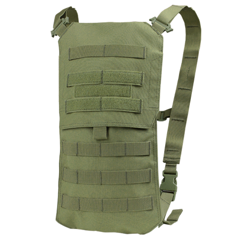 Condor Oasis Hydration Carrier with Bladder - OPSGEAR - 1