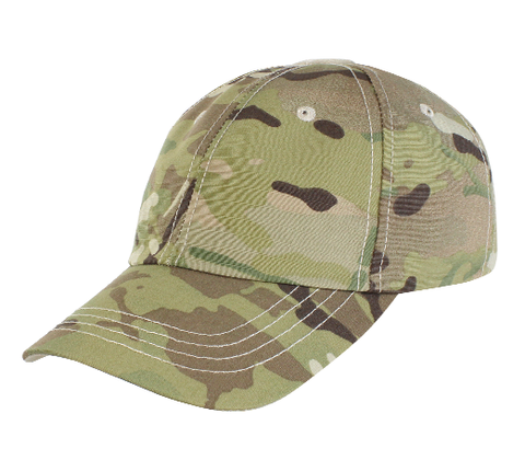 Condor Tactical Team Cap - MULTICAM - OPSGEAR - 1