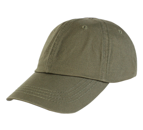 Condor Tactical Team Cap - OPSGEAR - 7