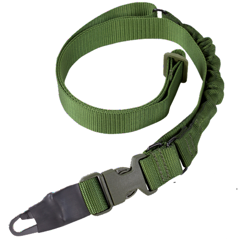 Condor VIPER Single Point Bungee Sling - OPSGEAR - 1