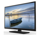 "Seiki 32"" HD Ready (720p)  LED TV with Built-in DVD Player & Freeview - SE32HY02UK (Pre Owned)"