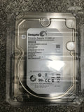 "Seagate Enteprise 6TB 3.5"" HDD V4 ST6000NM0024 SATA 6Gb/s 7200 rpm Buffer 128 mb *New*"