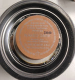 Urban Decay Naked Skin - Naked Dark Loose Finishing Powder 8g