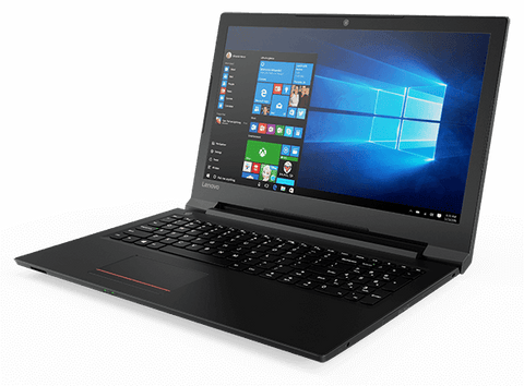 "Lenovo V110-15ISK Black 15"" Core i5-6200U 500GB HDD 4GB DVD/RW Win 10 (80TL000XIX) *New*"