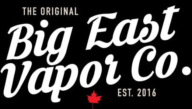 Big East Vapor Company