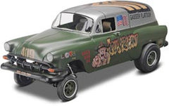 Revell Cars & Trucks