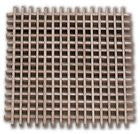 Constructo Fittings  80051 Grating