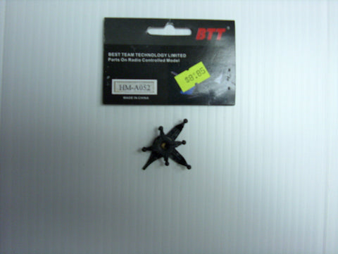 BTT Helicopter Parts: HM-A052