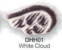 DecoArt: Heavenly Hues: DHH01: White Cloud