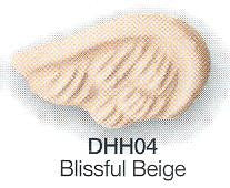 DecoArt: Heavenly Hues: DHH04: Blissful Beige