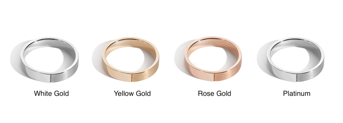 HOW TO SECRETLY FIND THE PERFECT ENGAGEMENT RING FOR YOUR PARTNER