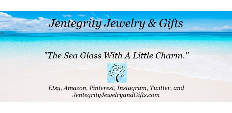 Jentegrity Jewelry And Gifts