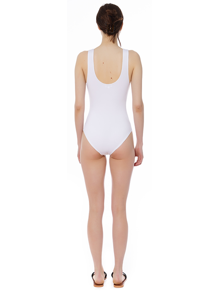 CPT One Piece Swimsuit