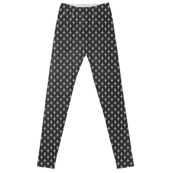 CDG Leggings