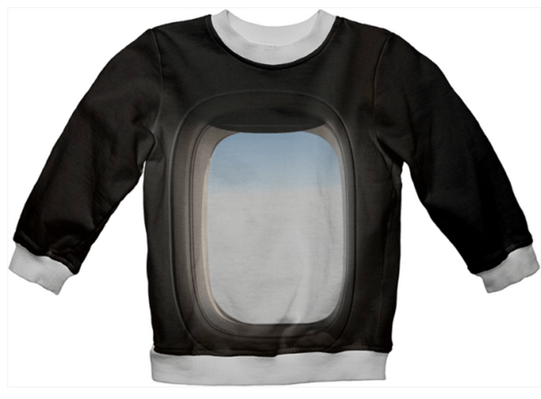 HKG Kids Sweatshirt