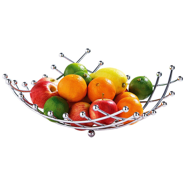 Lattics Fruit Basket - GSR Decor