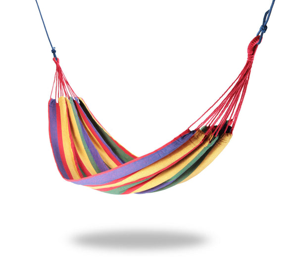 Hawai Garden Hammock - GSR Decor