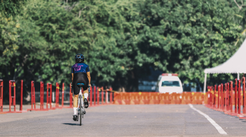 temple project women cycling community anniversary race criterium