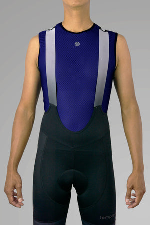 Best cycling base layer, stylish base layer, breathable cycling base layer