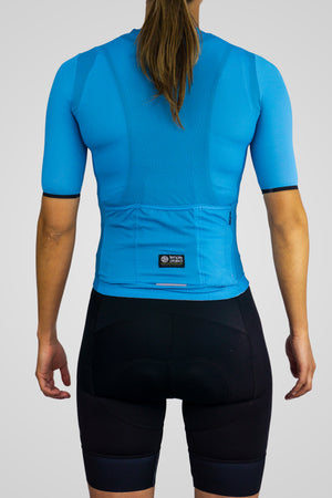 Best cycling jersey, best cycling style, aero cycling jersey, stylish cycling jersey