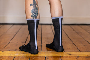 CORE Socks - Black