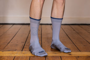 CORE Socks - Grey
