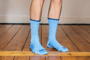 CORE Socks - Blue