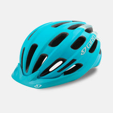 Load image into Gallery viewer, giro hale mips youth bike helmet glacier