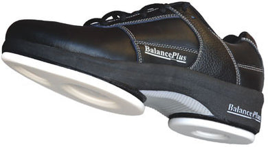 BALANCE PLUS 500 CURLING SHOE LADIES