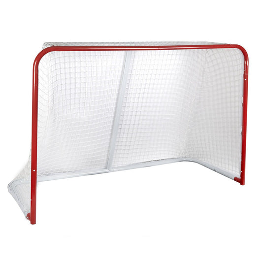 Team Canada Pro Regulation-Sized (72 in.) Hockey Net