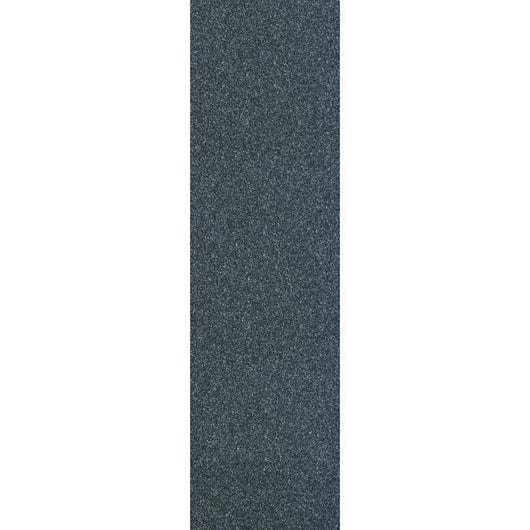 Skateboard Grip Tape (priced per foot)