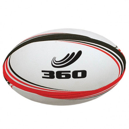 Europa 360 Match Rugby Ball